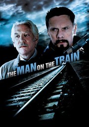 Man on the Train 2011