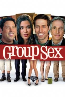 Group Sex 2010