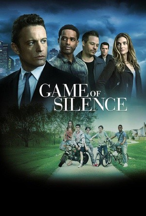 Game of Silence  (2016)  TV Series