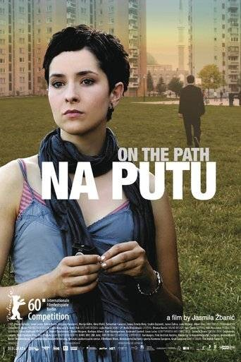 On the Path 2010
