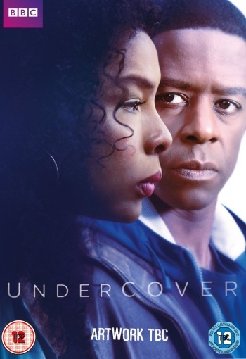 Undercover  (2016) TV Mini-Series