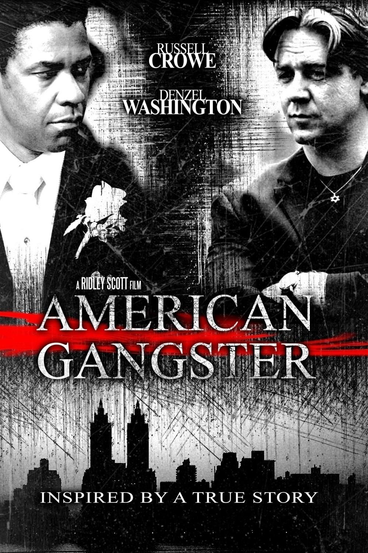 american gangster online