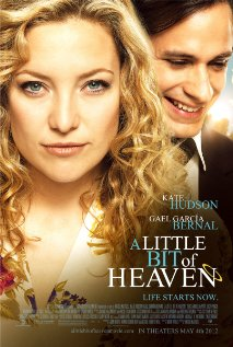 Ένας μικρός παράδεισος / A Little Bit of Heaven (2011)
