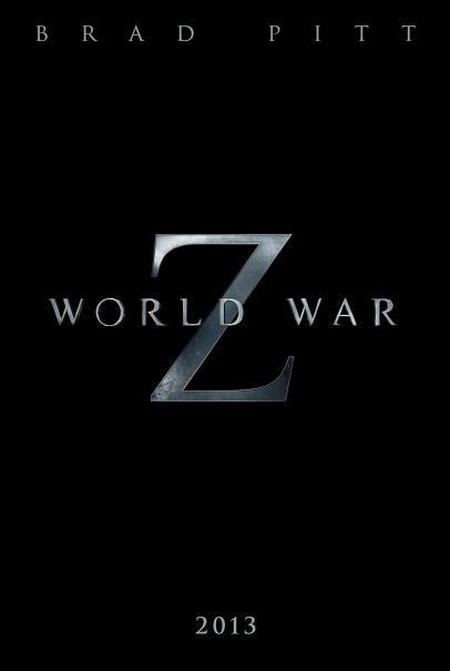 Παγκόσμιος Πόλεμος Ζ / World War Z (2013)