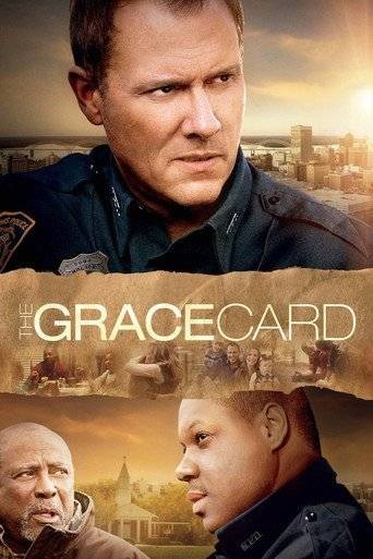 The Grace Card 2010