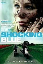 Shocking Blue 2010