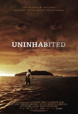 Uninhabited 2010