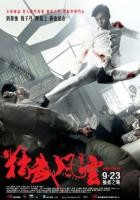 Legend of the Fist: The Return of Chen Zhen 2010