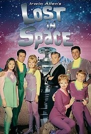 Lost in Space  TV Series (1965–1968)