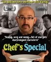 Chefs Special 2008