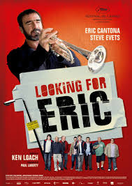 Looking for Eric 2009