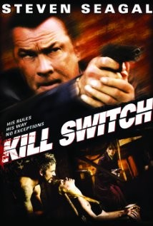 Kill Switch 2008