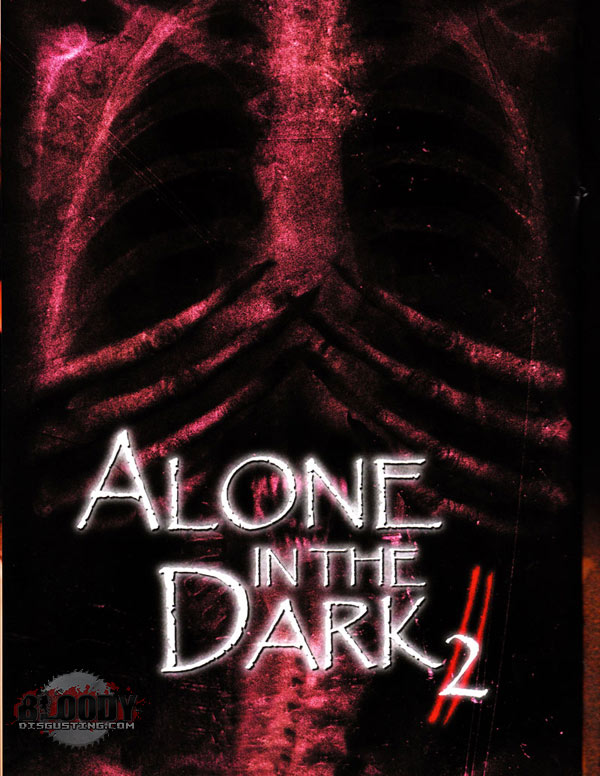 Alone in the Dark 2 2008