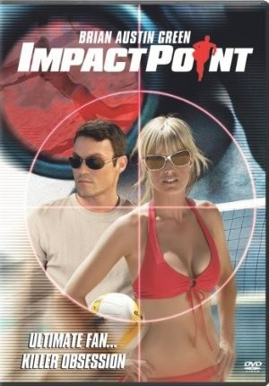 Impact Point 2008
