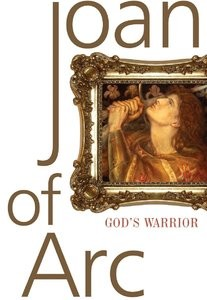 Joan of Arc: God's Warrior (2015)