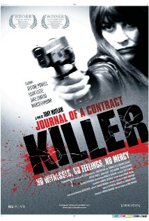 Journal of a Contract Killer 2008