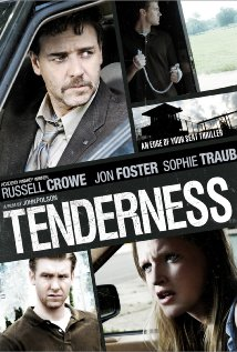 Tenderness 2009