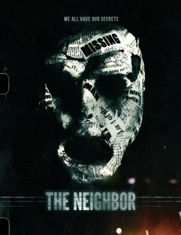 The Neighbor 2016