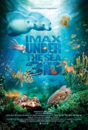Under the Sea 3D 2009