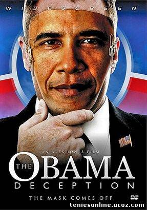 The Obama Deception: The Mask Comes Off 2009