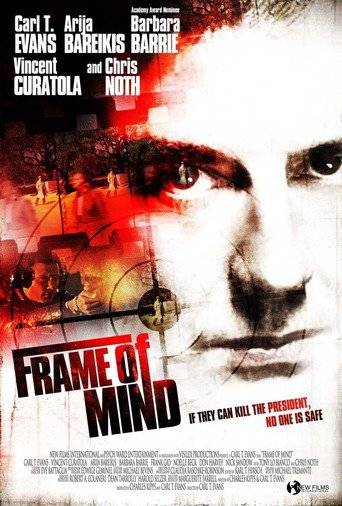 Frame of Mind (2009)