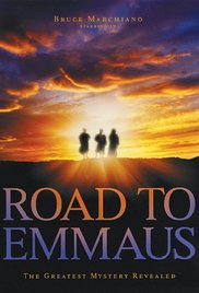 Road to Emmaus (2010)