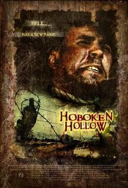 Hoboken Hollow (2006)