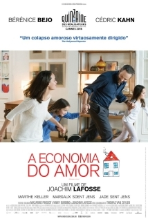 After Love - L'économie du couple (2016)