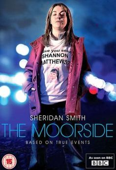 The Moorside  (2017) TV Mini-Series