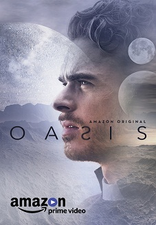 Oasis (2017)
