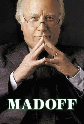 Madoff  (2016) TV Mini-Series