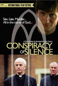 Conspiracy of silence (2003)