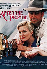 After the Promise (1987)