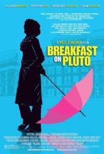Breakfast on Pluto (2005)