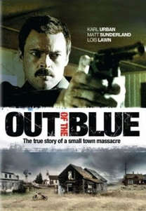 Out of the Blue (2006)