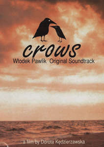 Wrony / Crows (1994)