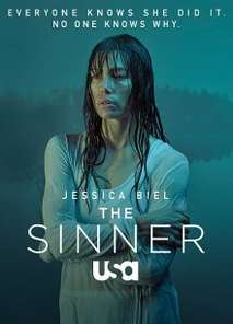 The Sinner  (2017) TV Series