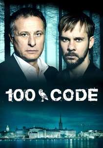 The Hundred Code  (2015-) TV Series