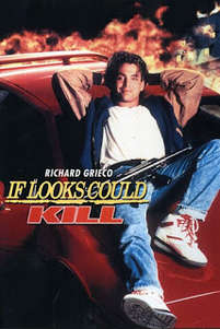 If Looks Could Kill (1991)