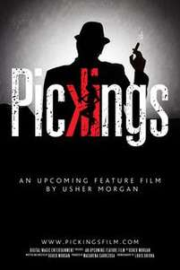 Pickings (2017)
