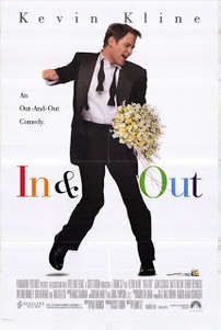 In and Out (1997)