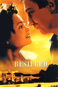 L'assedio / Besieged (1998)