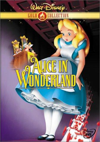 Η Αλίκη στη χώρα των θαυμάτων /  Alice in Wonderland (1951)