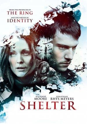 Το Άσυλο / Shelter (2010)