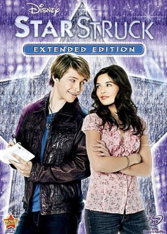 Ραντεβού με ένα Αστέρι  / StarStruck (2010)
