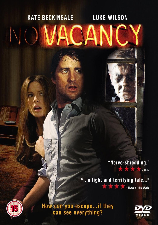 Αδιέξοδο / Vacancy (2007)