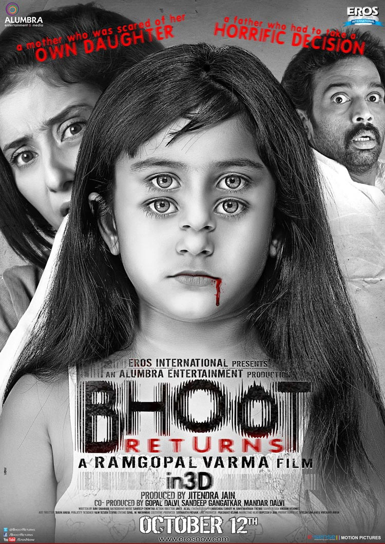 Fucking with bhoot 3 gp porn sex scenes