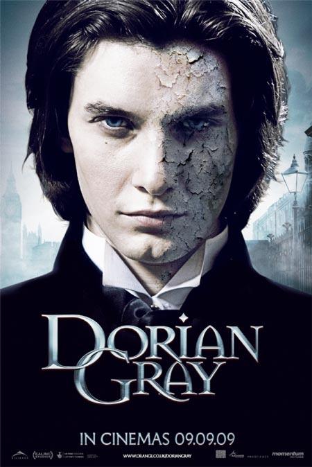 Το Πορτραίτο του Ντόριαν Γκρέι / Dorian Gray (2009)