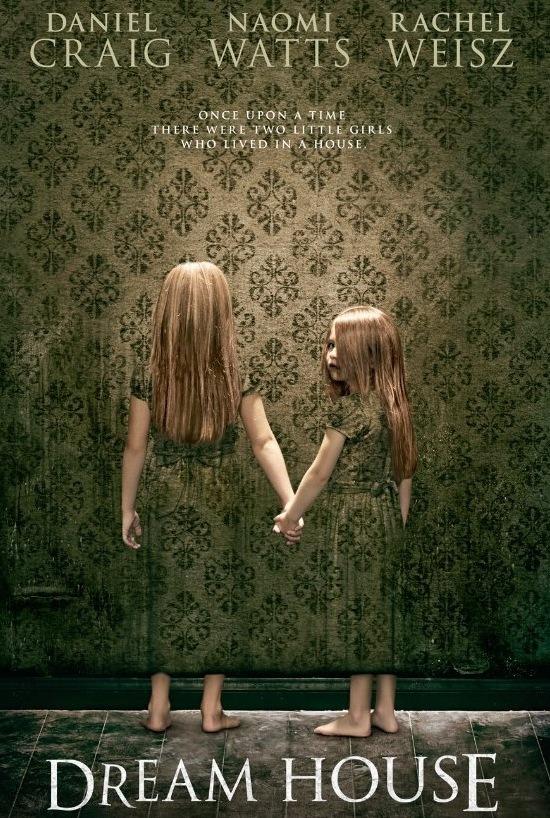 το Σπίτι Των Ονείρων / Dream House (2011)