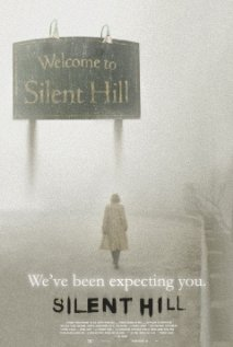 Silent Hill I (2006)